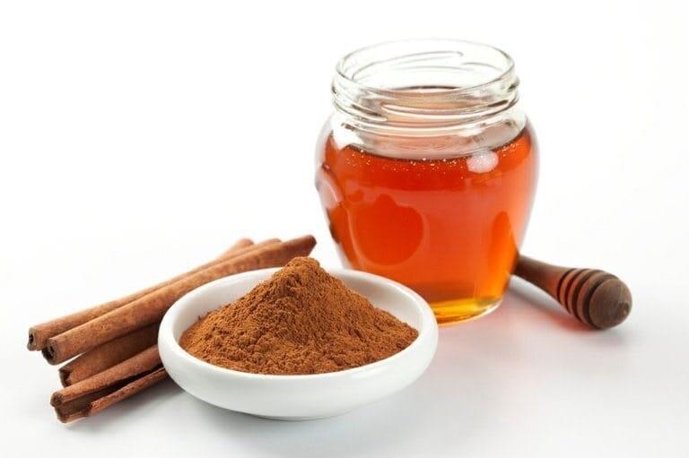 15 природных рецептов здоровья