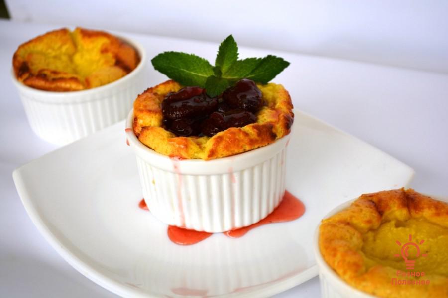 Нереально вкусный десерт – Соложеник. Пошаговый рецепт с фото